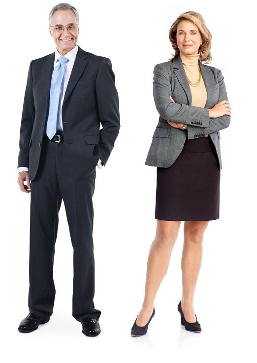 Start Arbeitgeber