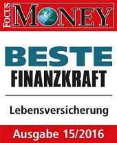 Beste Finanzkraft 2