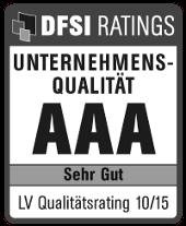 DFSI Rating1
