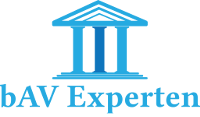 Die bAV Experten